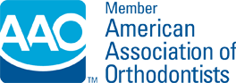 American Association of Orthodontists Member
